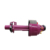 China Manufacture trailer square beam axle