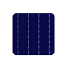 /product-detail/factory-directly-selling-mono-solar-cell-5bb-19-9-20-0-high-efficiencys-cheap-solar-cell-price-for-sale-62203670991.html
