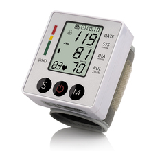 Best Sphygmomanometer Specifications /Mercury Blood Pressure Monitor