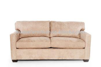 Sleeper Sofa Couch Modern Buy Sofa Couch Modern Fabric Sofa Couch Modern Couch Sofa Product on