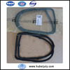 ISDE 6 Cylinder Dongfeng Spare Parts Motor Engine Oil Pan Gasket 4934344 for Cummins Engine