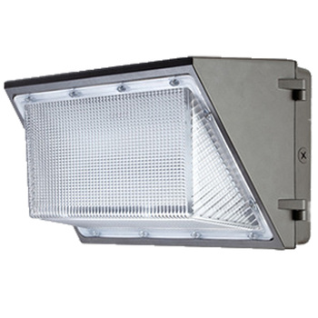 Led Outdoor Wall Mounted Light 100w