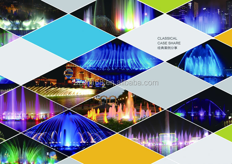 Trade Assurance Digital Water Curtain Fountains,Curtain Fountain ...