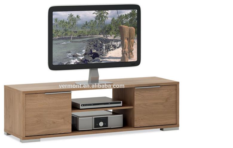 2017 Wood Tv Stand Design Cabinetvt Wt002