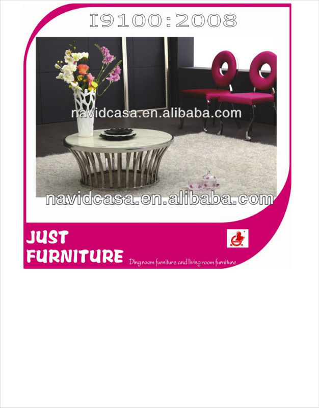 Round Coffee Tables For Sale, Round Coffee Tables For Sale Suppliers ...