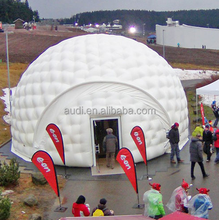 top rated air dome inflatable innovative and Exclusive Event-Tent
