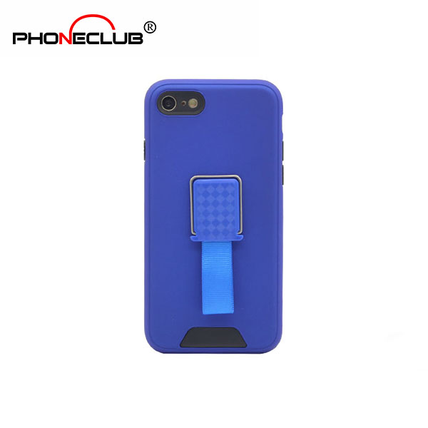 for iphone 7 phone accessories mobile shockproof case for iphone 6/7/8