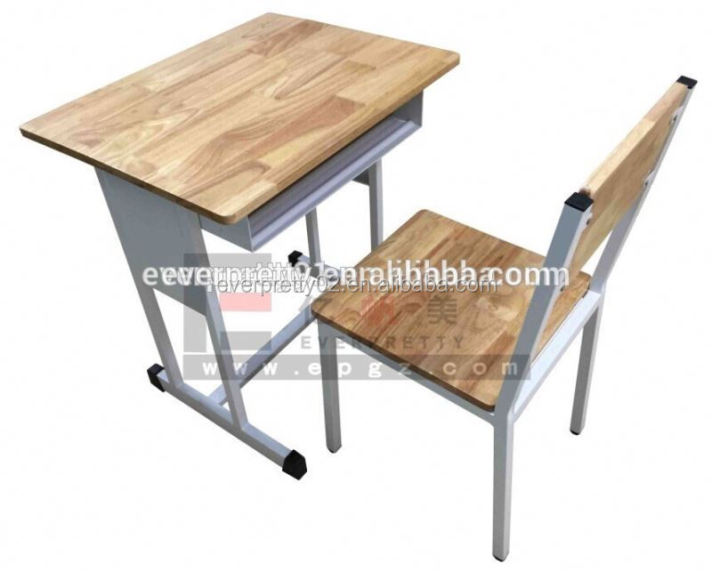 Educational Furniture Malaysia, Educational Furniture Malaysia Suppliers  And Manufacturers At Alibaba.com