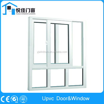 Top brand upvc sliding window section double glazed patio for What is the best window brand