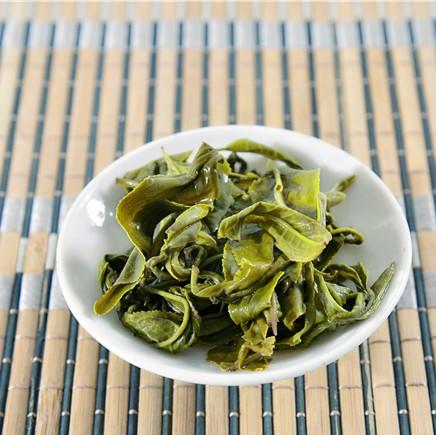 hot sales dragon pearls jasmine green tea with jasmine - 4uTea   4uTea.com