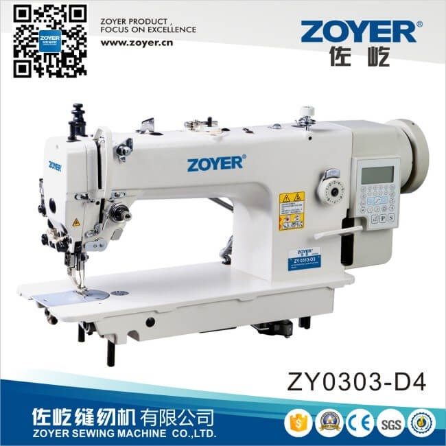 white sewing machine company website