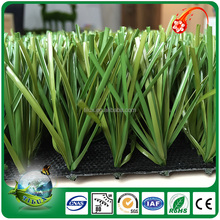 Fake Grass Lawn Soccer Synthetic Turf for Playground
