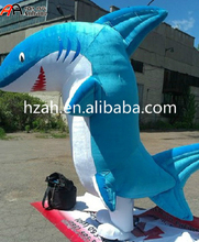 Inflatable Shark Costume Inflatable Shark Costume Suppliers and Manufacturers at Alibaba.com & Inflatable Shark Costume Inflatable Shark Costume Suppliers and ...