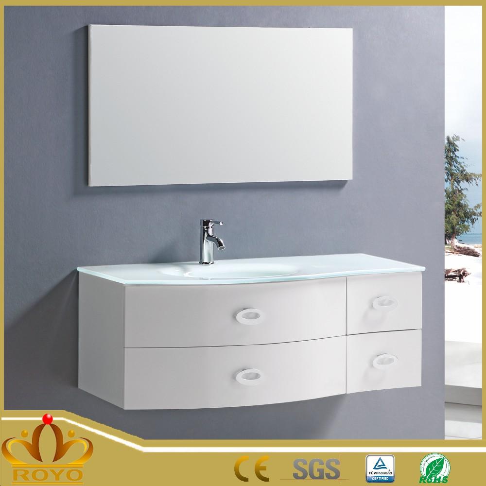 Royo Bathroom Furniture - Royo bathroom furniture royo bathroom furniture suppliers and manufacturers at alibaba com