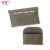 Morecredit New Style Wallet Velvet Dust Pouch Custom Velvet Pouch Bag For High End Brand