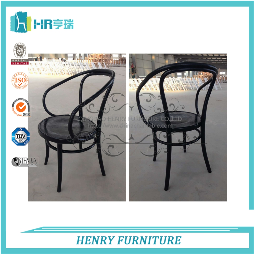 Yellow frame vintage sheet metal french cafe and bistro armless chairs - French Cafe Chairs French Cafe Chairs Suppliers And Manufacturers At Alibaba Com