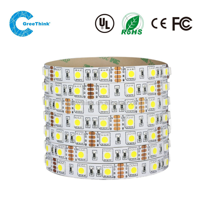 UL LED Strip Lights,led strip lighting,address white led strip 5050