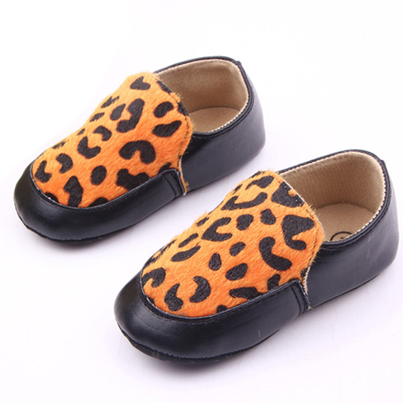 d96672ade1 Cheap Boys Leopard Shoes, find Boys Leopard Shoes deals on line at ...