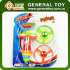super spinning top toys plastic spinning top