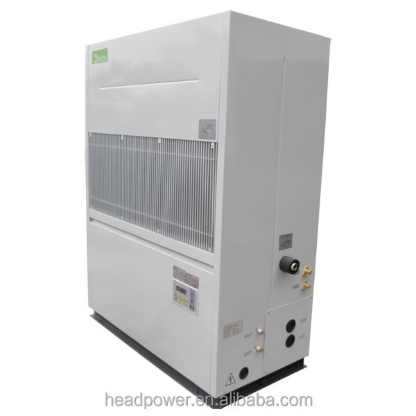 chinese central water cooler air conditioner