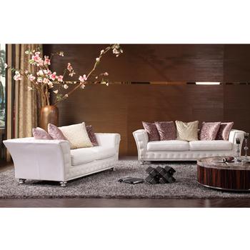 Awe Inspiring Buy Beautiful Custom Genuine Leather Sofa Set Living Room Furniture From China Buy Leather Sofa Set Living Room Furniture Buy Furniture China Living Interior Design Ideas Gentotthenellocom