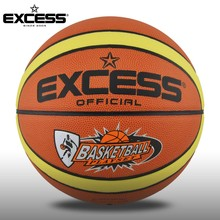 Custom logo basketballs basket ball for kids