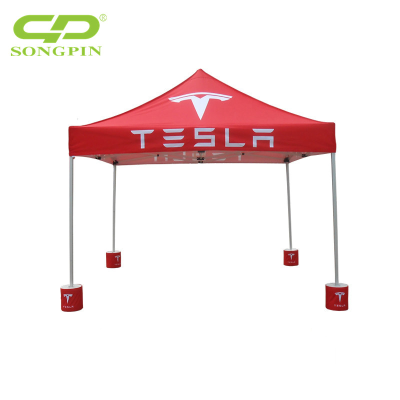 10 x 10 canopy tent with sidewalls car workshop tent outdoor tent 3x3