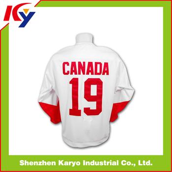 huge discount c3662 ff5f4 discount hockey jerseys canada