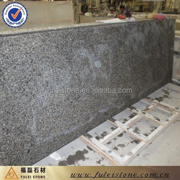 Exceptional Imitation Granite Countertops, Imitation Granite Countertops Suppliers And  Manufacturers At Alibaba.com