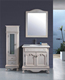 Hot sales Foshan,china bathroom furniture/antique solid wood bathroom cabinet/whole sale bathroom fitting
