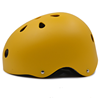 Manufactory wholesale professional customized high quality EPS motorcycling safety multicolor helmet