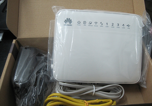 Huawei Adsl Router, Huawei Adsl Router Suppliers and
