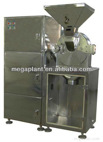 Five Star Classic Stainless Steel Food Grinder/Crusher/Milling Machine