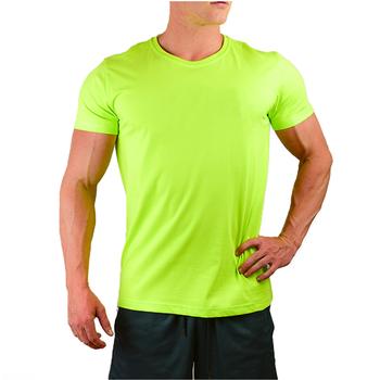 d81417413 Plain Promotional T Shirts Wholesale China Custom Branded T-shirt ...