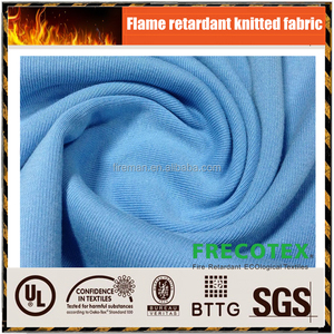 forever style flame retardant fabric manufacturers
