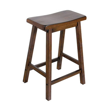 Astounding Factory Direct Good Quality Handmade 25 Inch Rustic Wooden Bar Stool Buy Oak Wood Bar Stools Rustic Wooden Bar Stool Bar Stool Product On Lamtechconsult Wood Chair Design Ideas Lamtechconsultcom