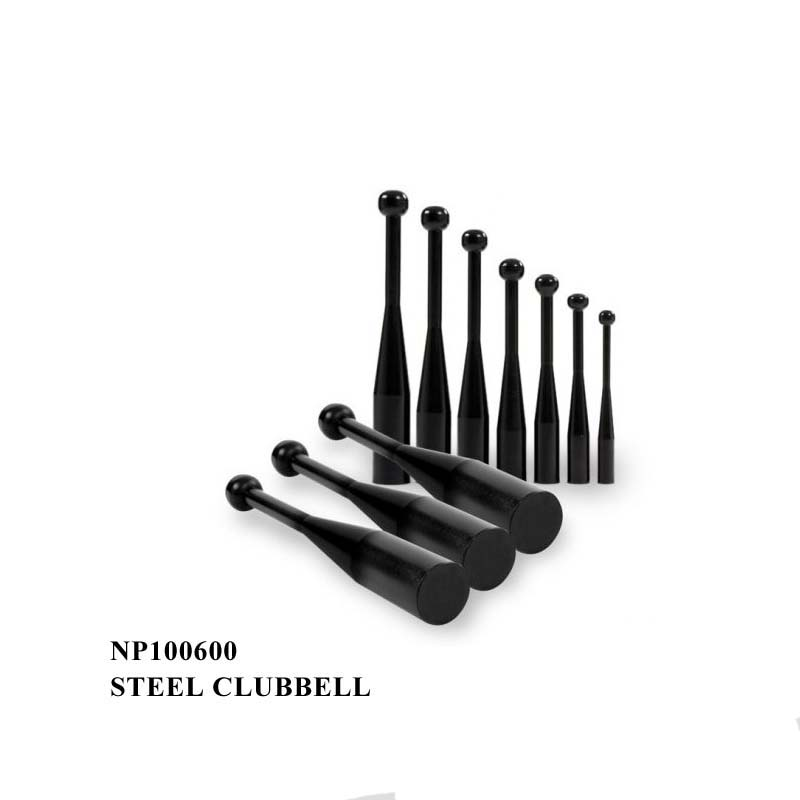 Crossfit Sledgehammer  20lb