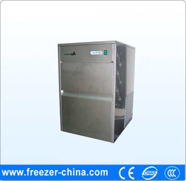Commercial Industrial Pellet Ice Maker Buy Pellet Ice