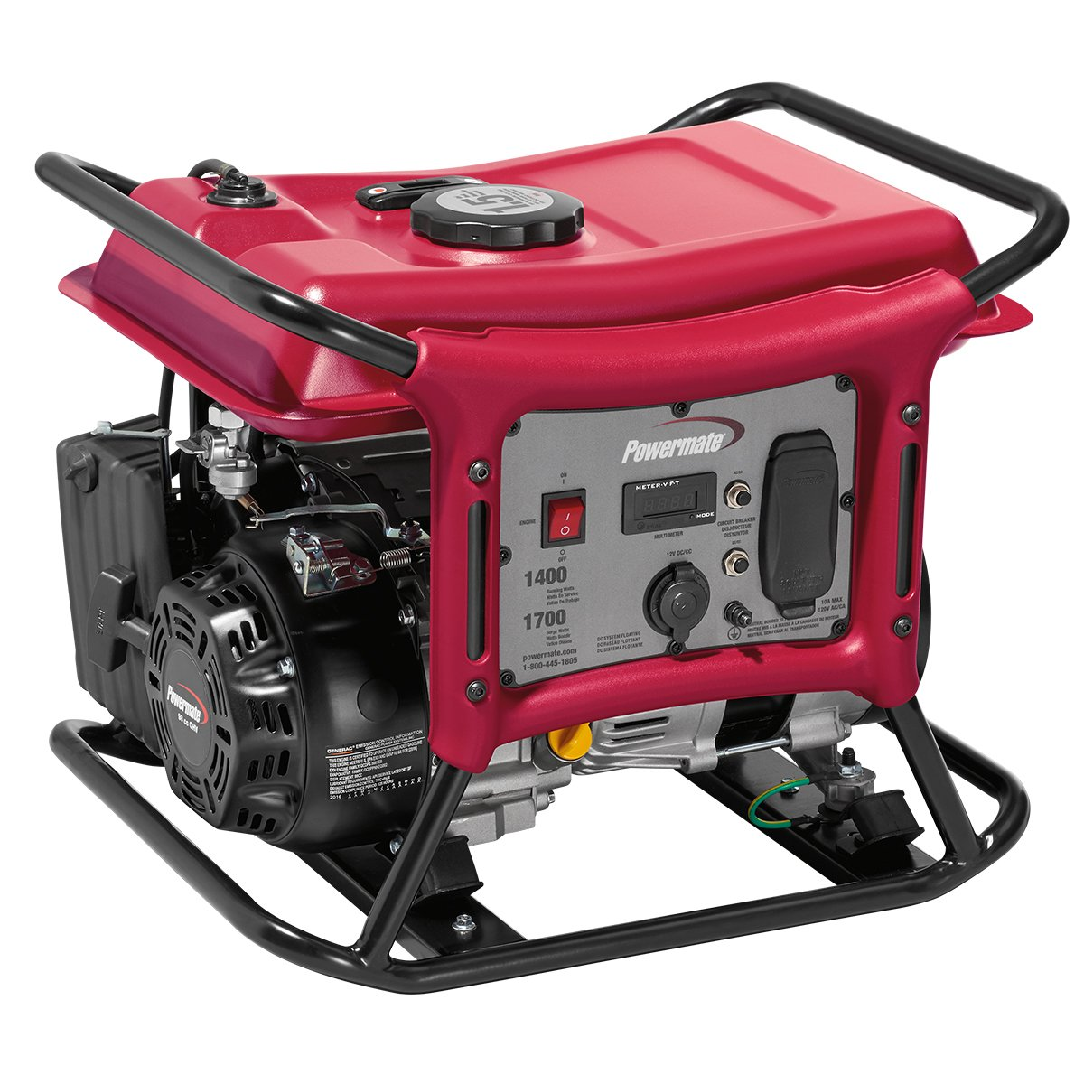 Cheap Coleman Powermate 6250 Generator Parts, find Coleman Powermate