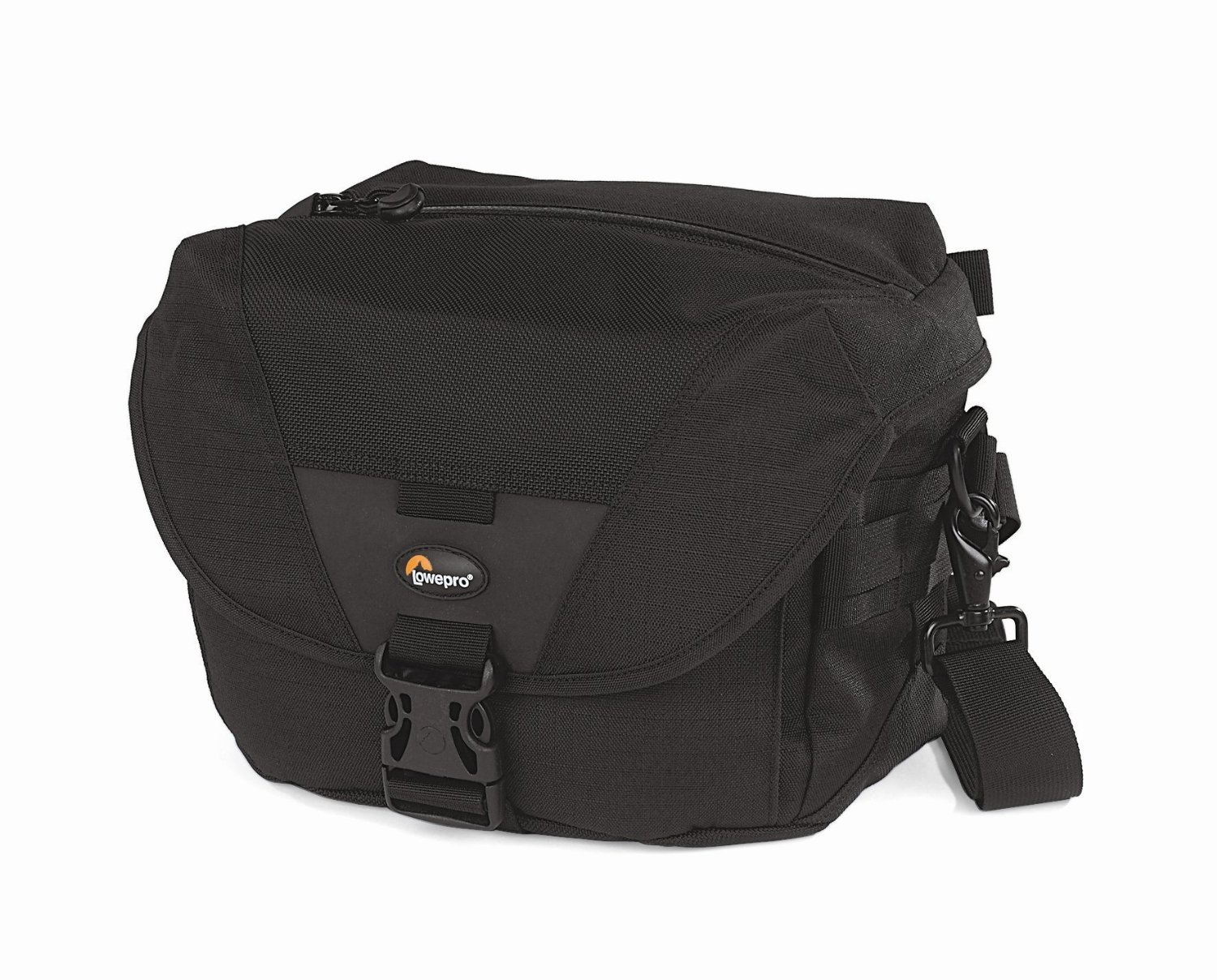 Lowepro Stealth Reporter D100 AW Camera Bag
