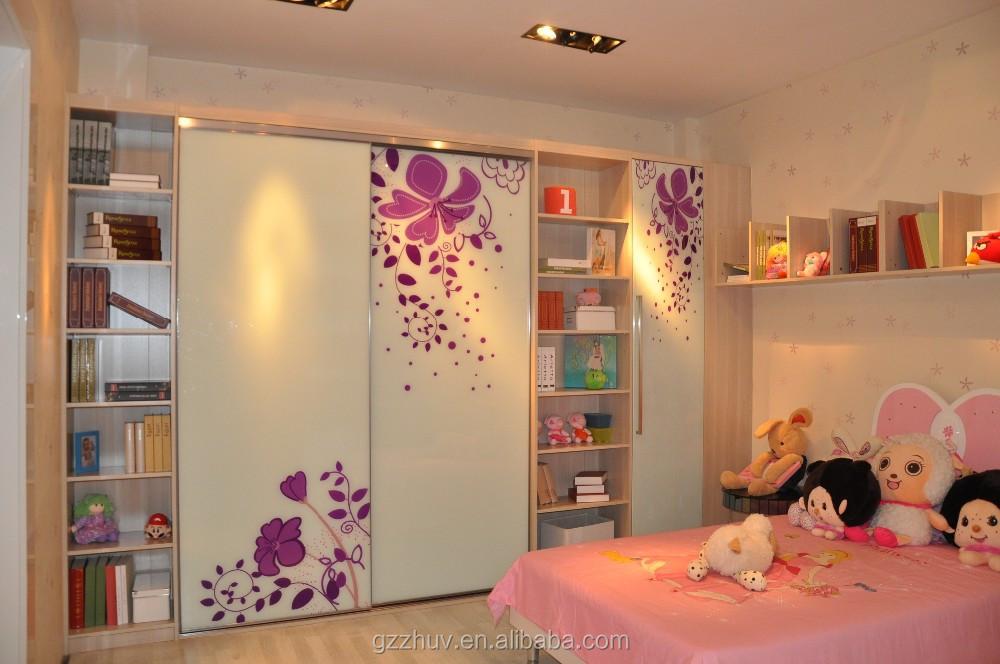 deutsche k che traditionelle und gesund. Black Bedroom Furniture Sets. Home Design Ideas