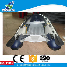 Buy a high quality boat rubber ribs for sale