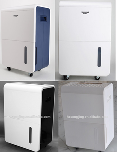 OL55-585E food industry dehumidifier with water pump top selling products in alibaba