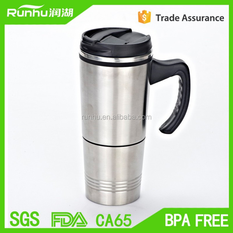 buy cheap sell high quality coffe mug with logo RHS301-16
