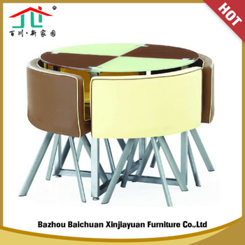 max studio home furniture dining tables many colors