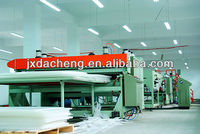 High reputation polypropylene pp corrugated plastic sheets manufacture in jiaxing zhejiang