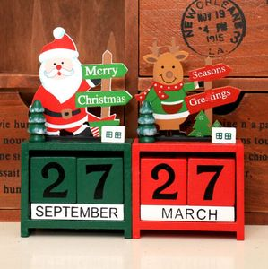best selling christmas items,christmas gift set,christmas gift