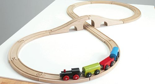 Get Quotations · IKEA 20-piece train set lillabo [Holiday Gifts]  sc 1 st  Alibaba & Cheap Ikea Train find Ikea Train deals on line at Alibaba.com