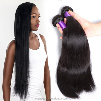 Top Quality Jrx Hair Extension Indian Women Long Hair Hairstyles ...