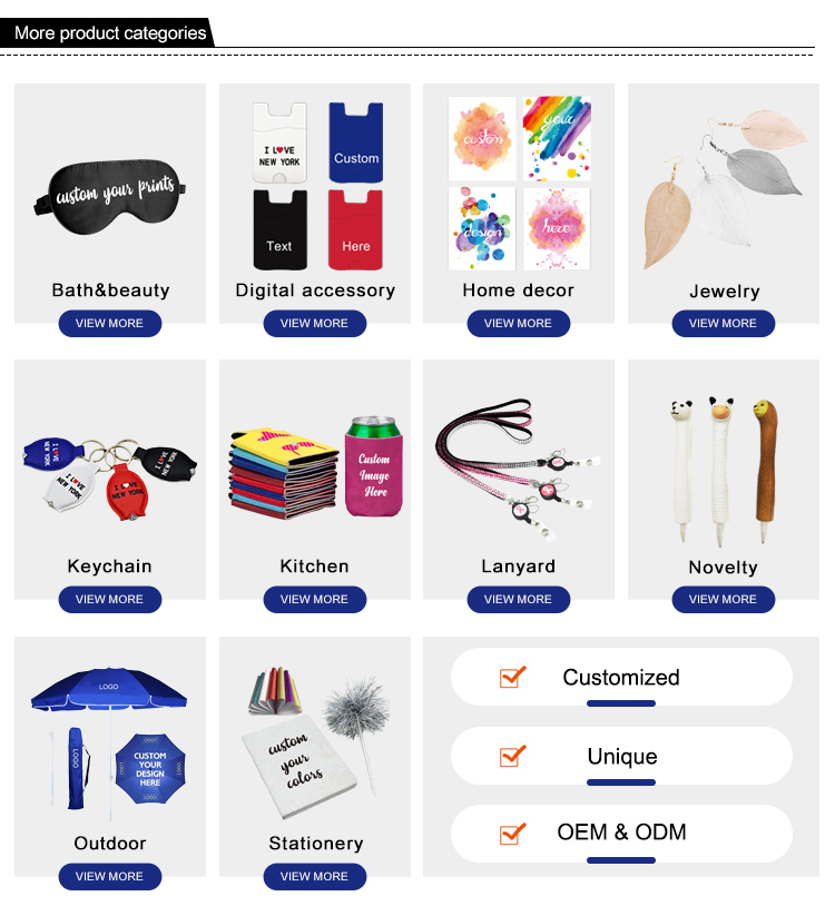 Women Zip Purse Cosmetic Bag Printed Wallet with Tassel Zipper